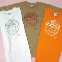 画像3: 【ローリング】2015 Art T-shirts Collection (6.2オンス)