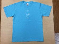 画像3: 【ジン】2016 Art T-shirts Collection (6.2オンス)
