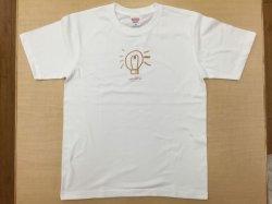 画像4: 【エレクトリックランプ】2016 Art T-shirts Collection (6.2オンス)