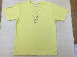画像4: 【ジン】2016 Art T-shirts Collection (6.2オンス)